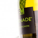 Menade Sauvignon Blanc 2019