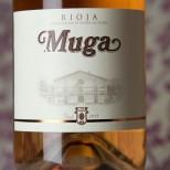 Muga Rosado 2019