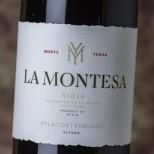 La Montesa 2017 Magnum