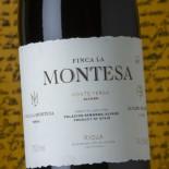 La Montesa 2017