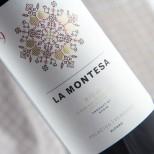 Palacios Remondo La Montesa 2017
