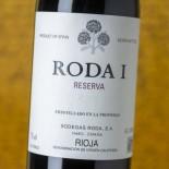 Roda I 2012 - 6 L