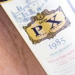 Don PX Gran Reserva 1990
