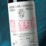 Valbuena 5º Año 2006