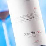 Flor De Vetus 2016