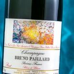Bruno Paillard Blanc de Blancs 2006 Magnum