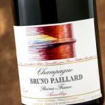 Bruno Paillard Extra Brut Assemblage 2009