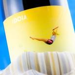 Idoia Blanc 2017