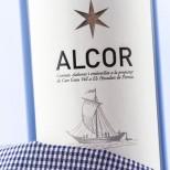 Alcor 2011 Magnum