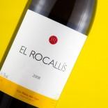 El Rocallís 2016