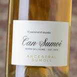Can Sumoi Ancestral Sumoll 2018 Magnum