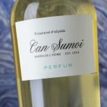 Can Sumoi Perfum 2019 Magnum