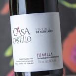 Casa Castillo 2018