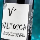 Valtosca 2017