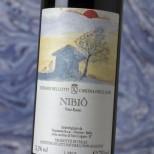 Cascina Degli Ulivi Nibiô 2007