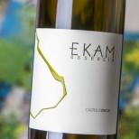 Ekam Essència 2015