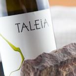 Taleia 2018