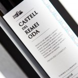Castell Del Remei Oda 2017