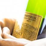 Llopart Imperial Gran Reserva Brut 2012