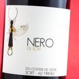 Nero de Sort 2018