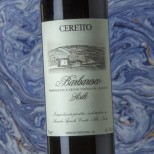 Ceretto Barbaresco Asili 2014