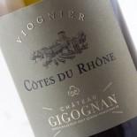 Château Gigognan Côtes Du Rhône Viogner 2013