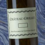Château Grillet 2016