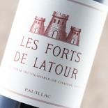 Les Forts Latour