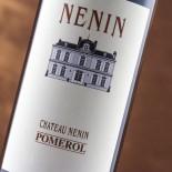 Château Nenin 2006 Magnum