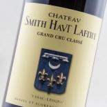Château Smith Haut Lafitte 2013