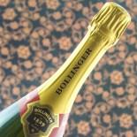 Bollinger Special Cuvée Brut - 37,5 Cl