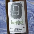Carlito Charpindo 2017