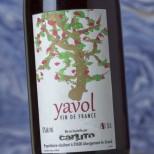 Carlito Yavol 2017