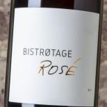 Dufour Bistrotage Rosé B.11