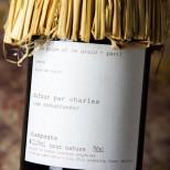 Dufour La Pulpe et Le Grain Blanc de Noirs 2009