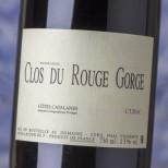 Clos Du Rouge Gorge L'Ubac 2017