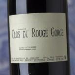 Clos Du Rouge Gorge Vieilles Vignes 2017