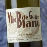 Clos du Tue-Boeuf Vin Blanc de Gelée 2017
