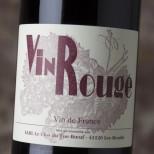 Clos du Tue-Boeuf Vin Rouge 2019