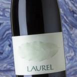 Laurel 2016