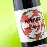 Sweet Clos Figueras 2017 - 37,5 Cl