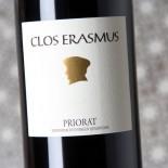 Clos Erasmus 2018
