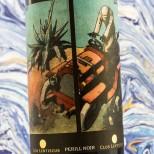Clos Lentiscus Perill Noir 2011 Magnum