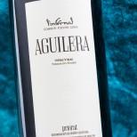 L'Infernal Aguilera 2008