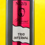 Trio Infernal 2/3 2007