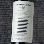 Matallana 2013