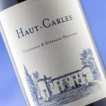Haut-Carles 2006