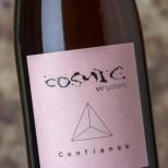 Cosmic Confiança Garnatxa Roja 2019