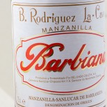 Barbiana Manzanilla