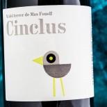 Cinclus 2010